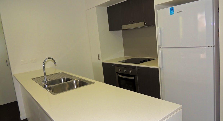227 64 Glenlyon Street, Gladstone Central, QLD, 4680 - Image 3