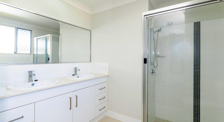 8 Stockbridge Court, Calliope, QLD, 4680 - Image 11