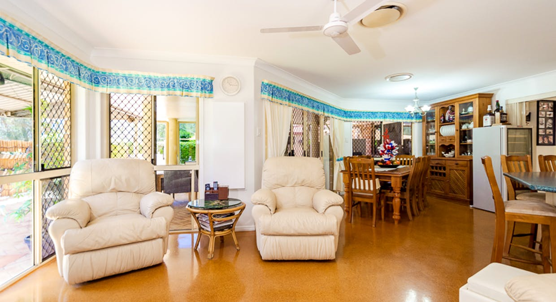 167 J Hickey Avenue, Clinton, QLD, 4680 - Image 16