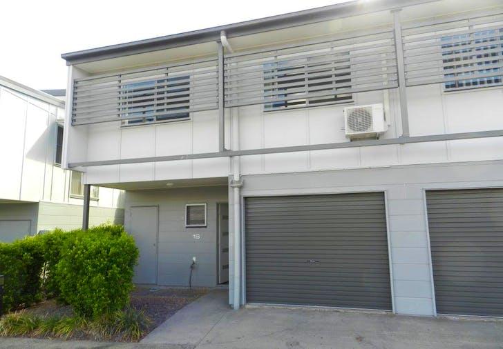 16/2 Beezley Street, Glen Eden, QLD, 4680