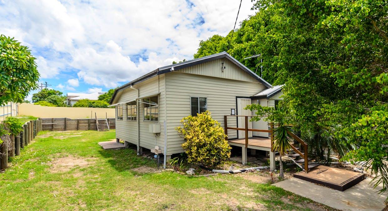 21 Mylne Street, West Gladstone, QLD, 4680 - Image 19