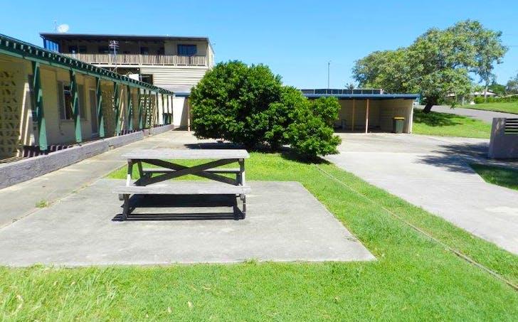 5/24-26 Grayson St, West Gladstone, QLD, 4680 - Image 1