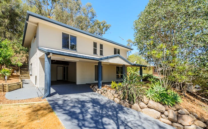 35 Allunga Drive, Glen Eden, QLD, 4680 - Image 1