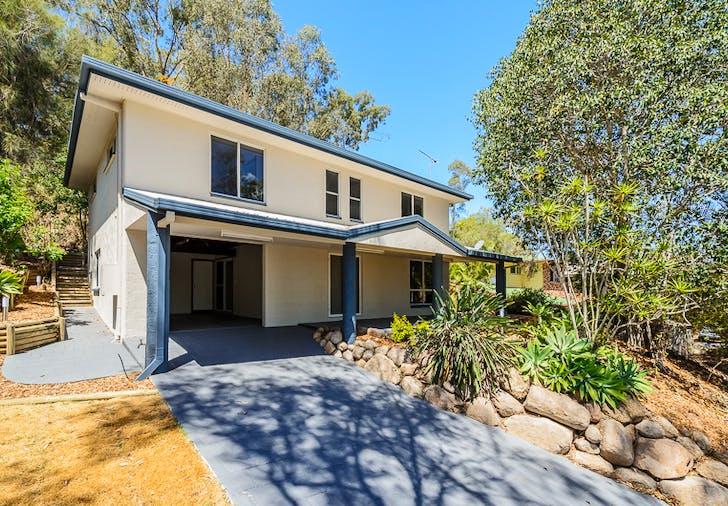 35 Allunga Drive, Glen Eden, QLD, 4680