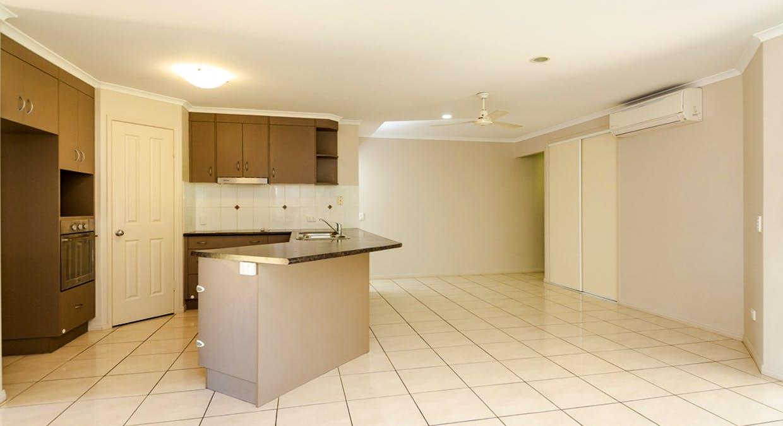 33 Southern Cross Close, Telina, QLD, 4680 - Image 9