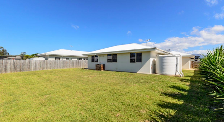 8 Stockbridge Court, Calliope, QLD, 4680 - Image 25