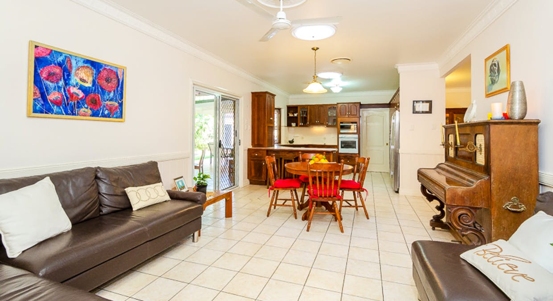 4 Katrina Boulevard, New Auckland, QLD, 4680 - Image 11