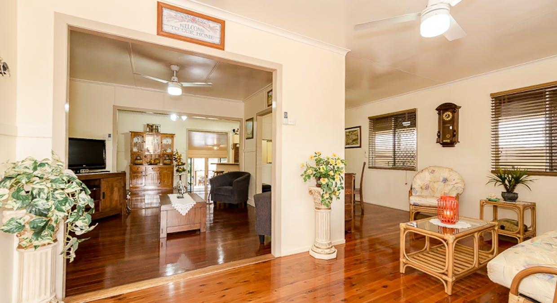 114 Ironmonger Street, Calliope, QLD, 4680 - Image 6