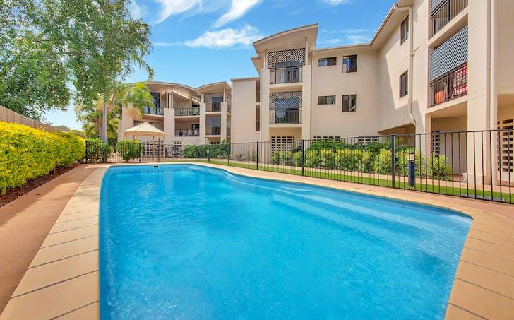 Unit 14/8A Wyndham Avenue, Boyne Island, QLD, 4680 - Image 1