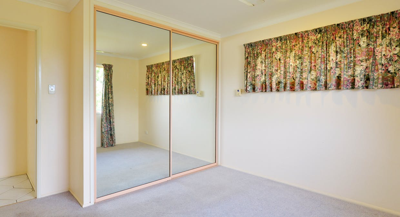53 Dixon Drive, Telina, QLD, 4680 - Image 23