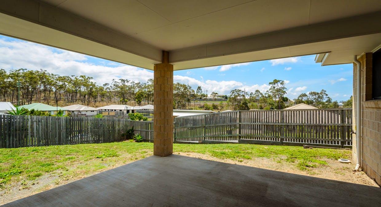 5 Takoko Place, Kirkwood, QLD, 4680 - Image 3