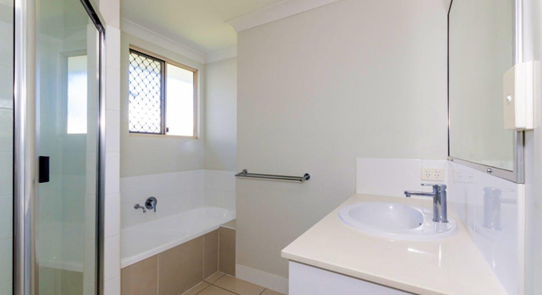 8 Stockbridge Court, Calliope, QLD, 4680 - Image 14