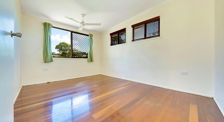 56 Beak Street, New Auckland, QLD, 4680 - Image 7