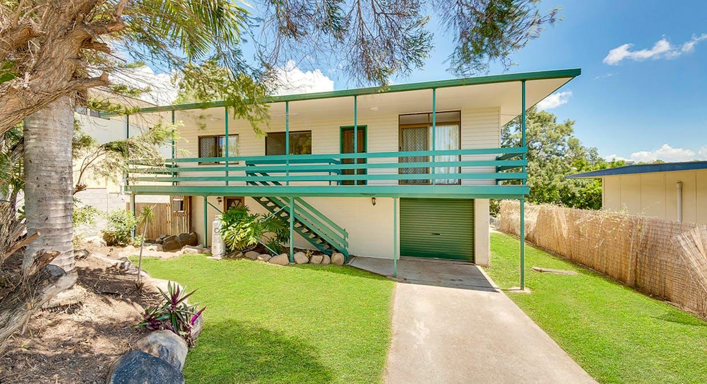 56 Beak Street, New Auckland, QLD, 4680 - Image 1