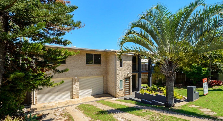 13 Holland St, West Gladstone, QLD, 4680 - Image 26