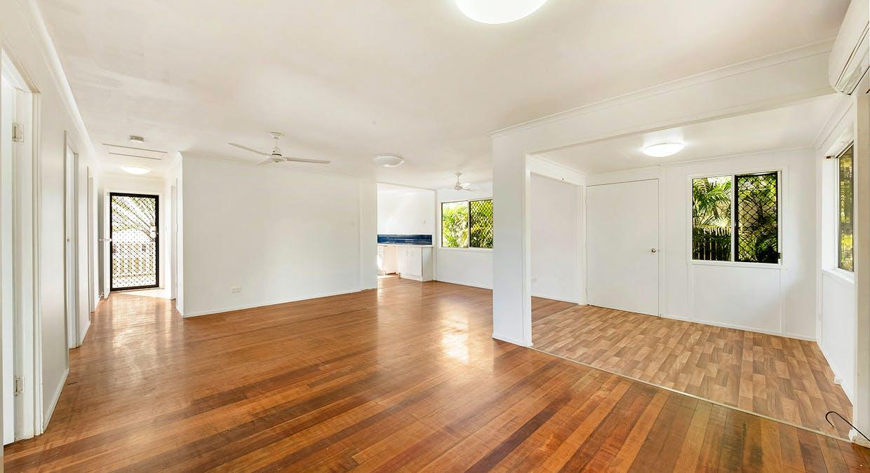 6 Salmon Street, Toolooa, QLD, 4680 - Image 6