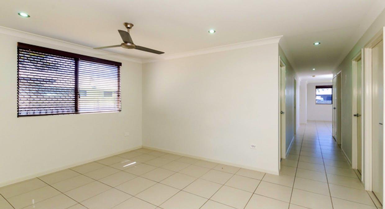 8 Stockbridge Court, Calliope, QLD, 4680 - Image 8