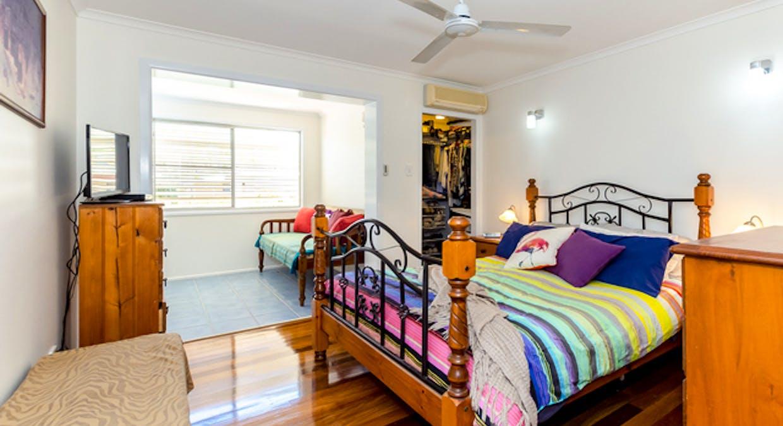 25 Venus Street, Telina, QLD, 4680 - Image 10