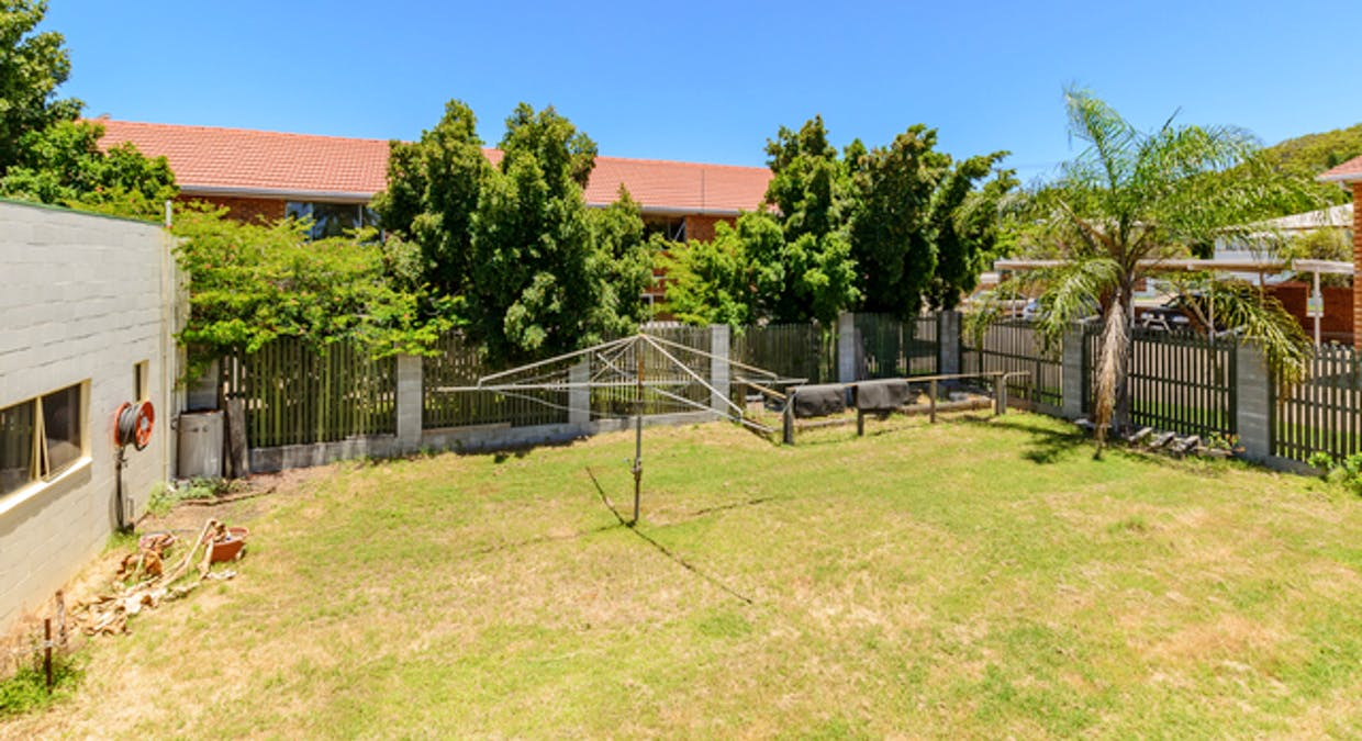 5 Eden Street, South Gladstone, QLD, 4680 - Image 5