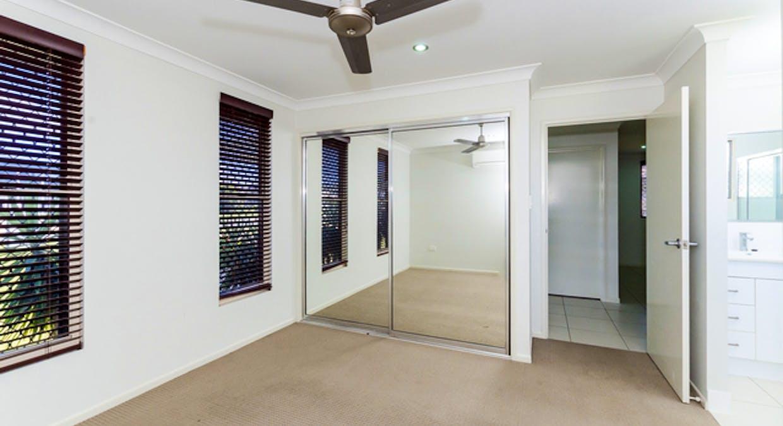 8 Stockbridge Court, Calliope, QLD, 4680 - Image 10