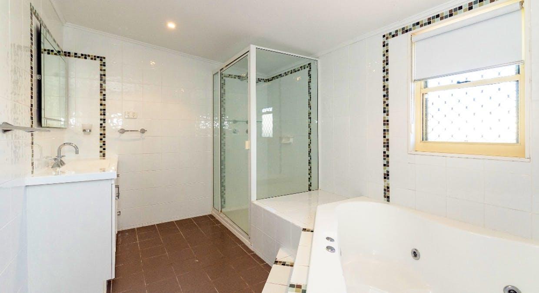16 Pier Street, South Gladstone, QLD, 4680 - Image 4