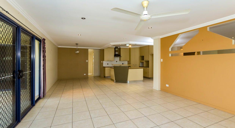 9 Gardenia Crescent, Kin Kora, QLD, 4680 - Image 5