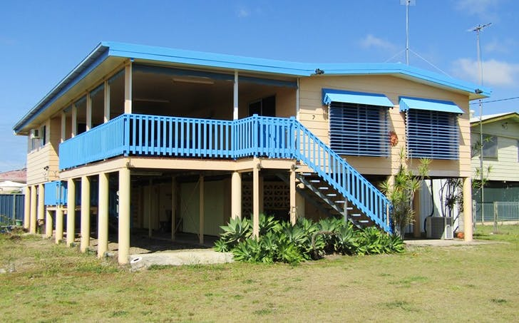 7 Anderson Street, Turkey Beach, QLD, 4678 - Image 1