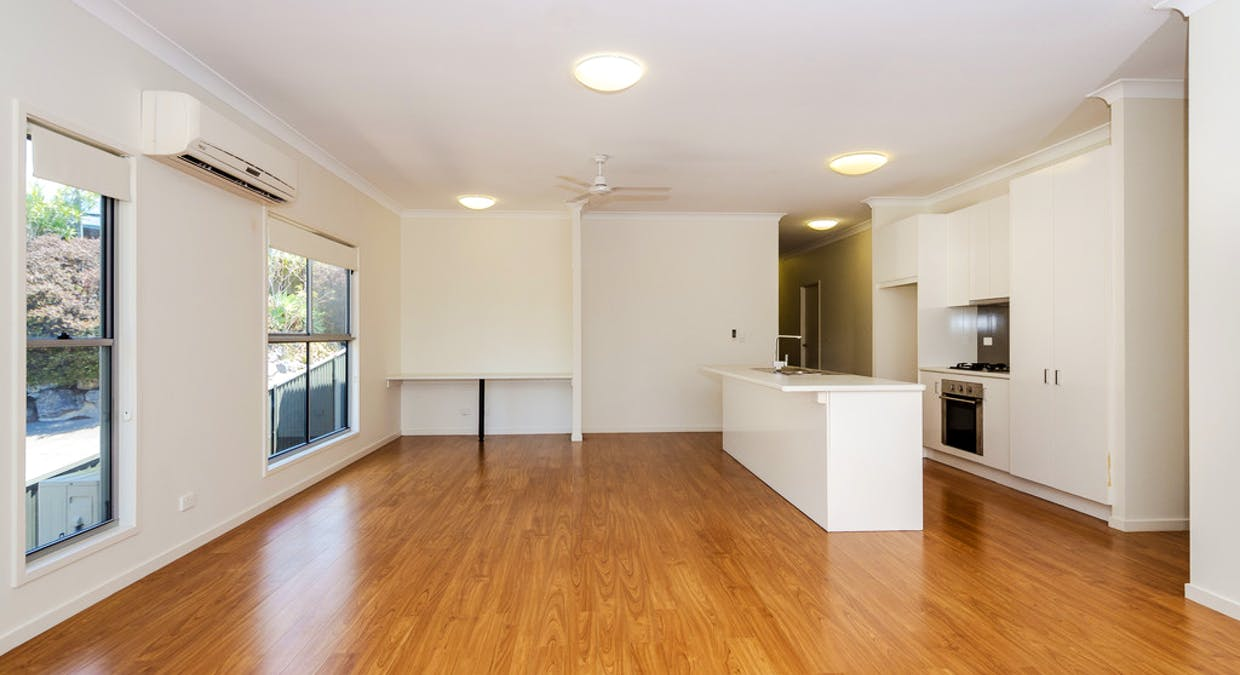 18 Panorama Court, Glen Eden, QLD, 4680 - Image 18