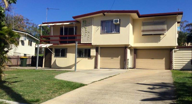 30 Sun Valley Road, Sun Valley, QLD, 4680 - Image 1