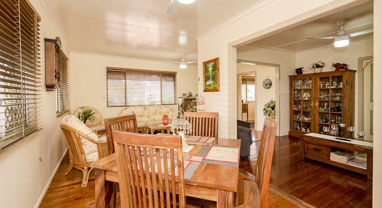 114 Ironmonger Street, Calliope, QLD, 4680 - Image 8