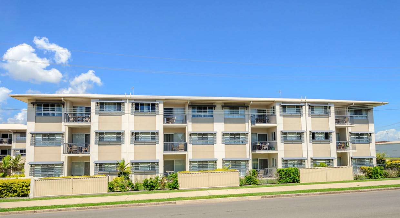 Unit 12/47-53 Barney Street, Barney Point, QLD, 4680 - Image 4