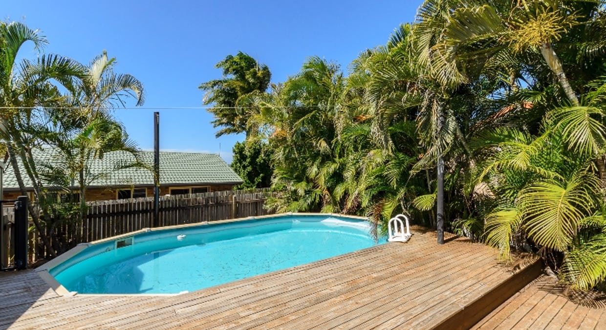 8 Rosemount Place, New Auckland, QLD, 4680 - Image 2