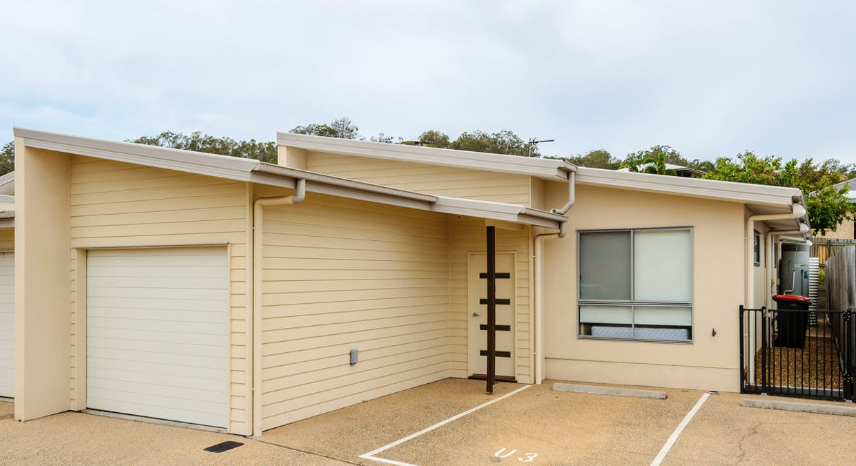 3 5 Valley Vista Court, West Gladstone, QLD, 4680 - Image 4