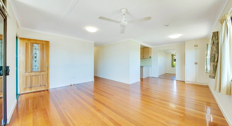 56 Beak Street, New Auckland, QLD, 4680 - Image 5