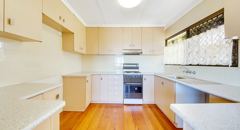 56 Beak Street, New Auckland, QLD, 4680 - Image 2