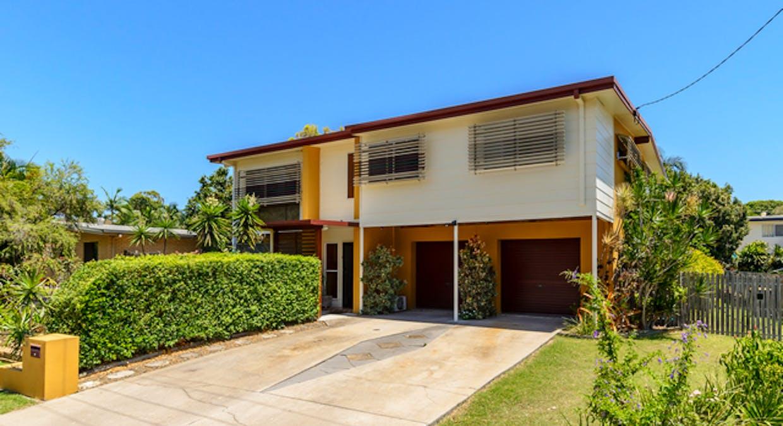25 Venus Street, Telina, QLD, 4680 - Image 24