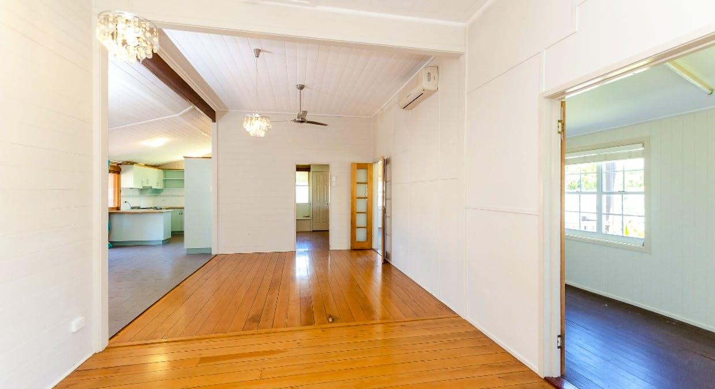 16 Pier Street, South Gladstone, QLD, 4680 - Image 5