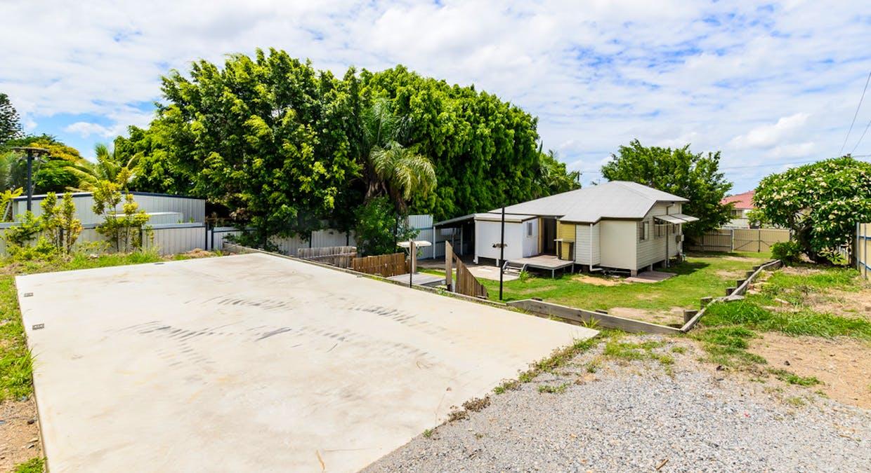 21 Mylne Street, West Gladstone, QLD, 4680 - Image 2