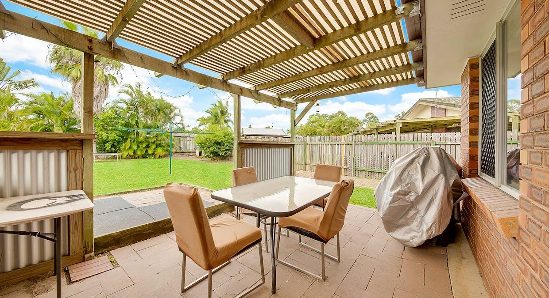 6 Andrew Court, Boyne Island, QLD, 4680 - Image 8