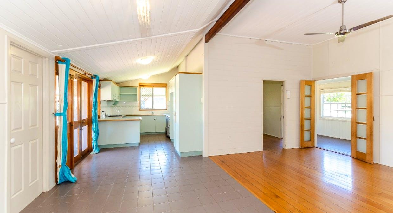 16 Pier Street, South Gladstone, QLD, 4680 - Image 6