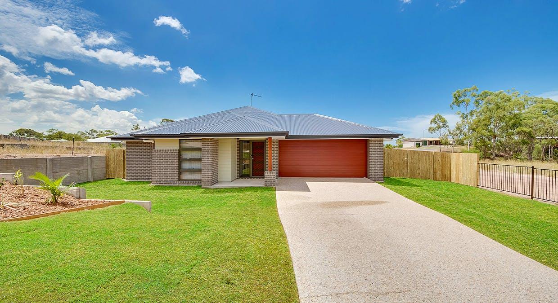45 Fitzroy Avenue, Clinton, QLD, 4680 - Image 1