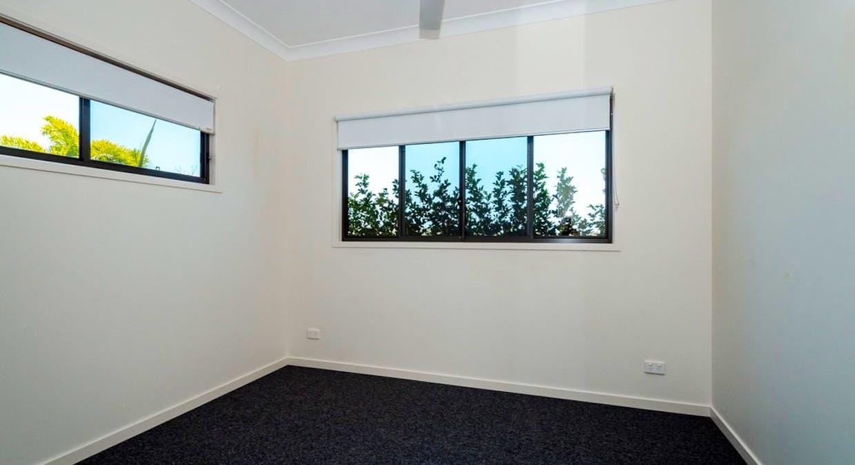 17 Panorama Court, Glen Eden, QLD, 4680 - Image 17