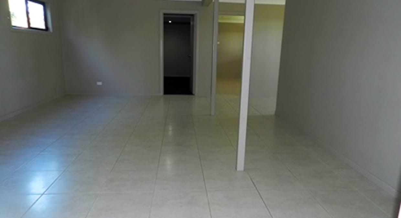 12 Don Cameron Drive, Calliope, QLD, 4680 - Image 23