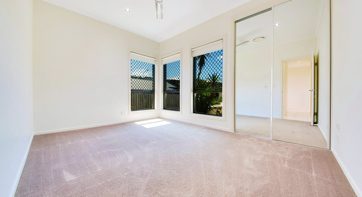 4 Wyara Close, Clinton, QLD, 4680 - Image 10