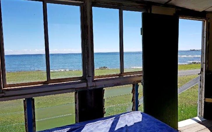 11 Seaview Esp., Curtis Island, QLD, 4680 - Image 1
