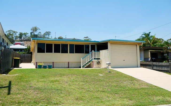 29 Marten St, South Gladstone, QLD, 4680 - Image 1