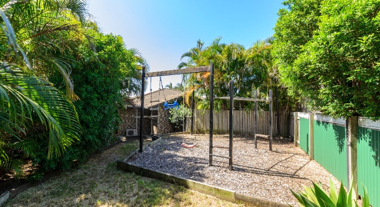 8 Rosemount Place, New Auckland, QLD, 4680 - Image 23