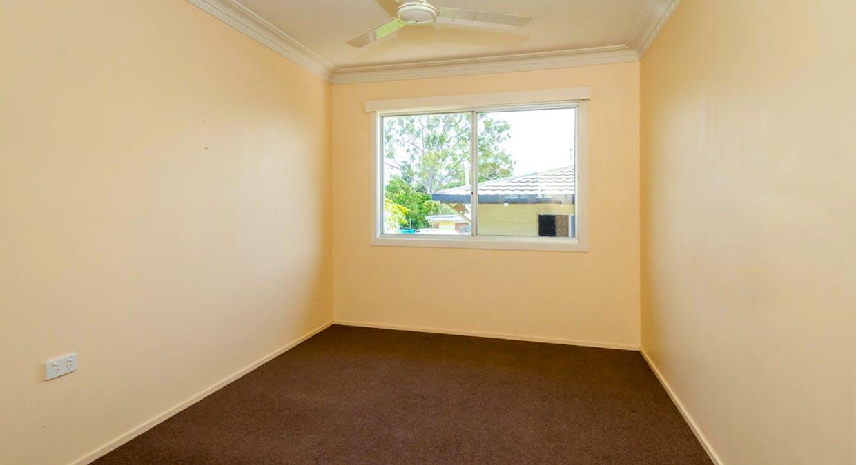 21 Wilson Street, New Auckland, QLD, 4680 - Image 21
