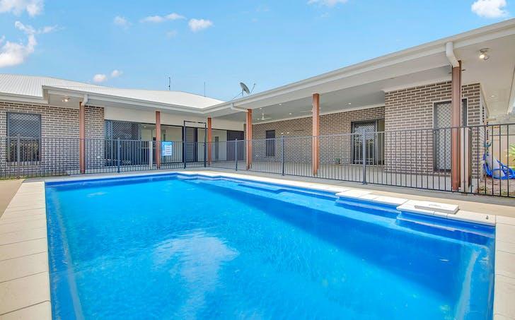 14 Jumbuck Court, Glen Eden, QLD, 4680 - Image 1