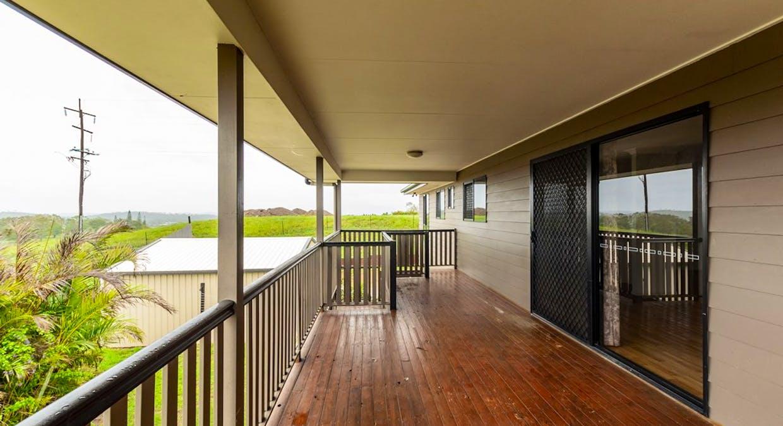 12 Don Cameron Drive, Calliope, QLD, 4680 - Image 19